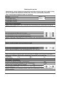 AR 259 - Business Danmark - Page 5