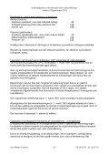kommunal omdannelse af fjernvarme-afdelinger til - Energitilsynet - Page 4