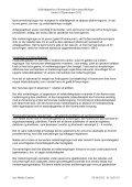 kommunal omdannelse af fjernvarme-afdelinger til - Energitilsynet - Page 5