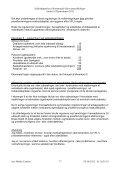 kommunal omdannelse af fjernvarme-afdelinger til - Energitilsynet - Page 7