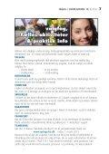 Folder 10. kl. 2013 - Juelsminde Skole - Page 7