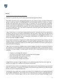 Læs alt om HGS i kataloget - Niels Brock - Page 6