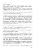Kalaallit nunaanni meeqqat atuarfii 2005-2006 Folkeskolen i Grønland - Page 5