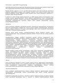 Kalaallit nunaanni meeqqat atuarfii 2005-2006 Folkeskolen i Grønland - Page 6