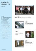 Flotte familie- og senior - Boligforeningen 3B - Page 2