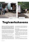 Flotte familie- og senior - Boligforeningen 3B - Page 4