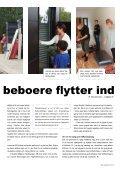 Flotte familie- og senior - Boligforeningen 3B - Page 5