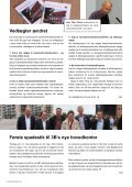 Flotte familie- og senior - Boligforeningen 3B - Page 6