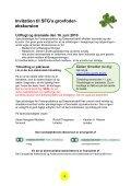 Grovfoder-ekskursion 16. juni 2010 - LandbrugsInfo - Page 4