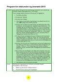 Grovfoder-ekskursion 16. juni 2010 - LandbrugsInfo - Page 5