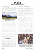 Missions-Nyt - Missionsfonden - Page 4