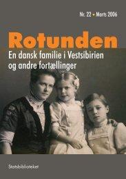 En dansk familie i Vestsibirien - Bernadette Preben-Hansen