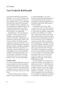 En dansk familie i Vestsibirien - Bernadette Preben-Hansen - Page 6