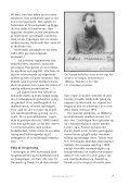 En dansk familie i Vestsibirien - Bernadette Preben-Hansen - Page 7
