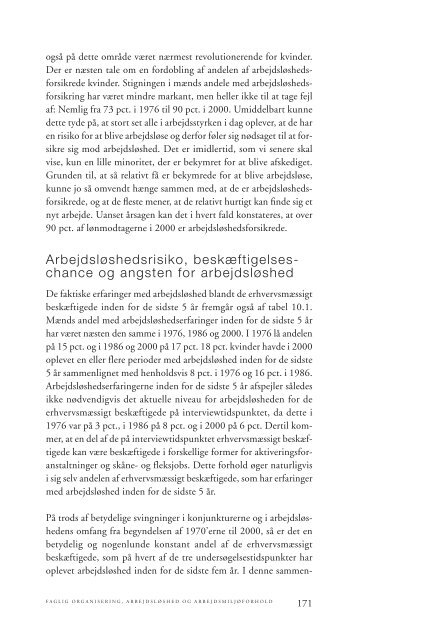 Download rapport - SFI