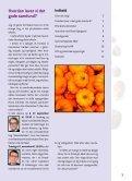 side 3 Menighedsrådsvalg 2012 - Hjortshøj Kirke - Page 3