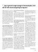 side 3 Menighedsrådsvalg 2012 - Hjortshøj Kirke - Page 7