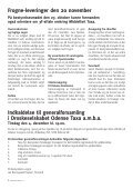 INTERNT - NOVEMBER 2007 - NR. 11 - Taxa Fyn - Page 4