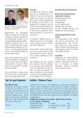 INTERNT - NOVEMBER 2007 - NR. 11 - Taxa Fyn - Page 6