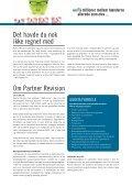 Partner Revision - revisorelev.dk - Page 2