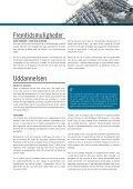 Partner Revision - revisorelev.dk - Page 3