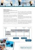 Partner Revision - revisorelev.dk - Page 4