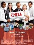 Revista Fornecedores Governamentais 13 - Page 7