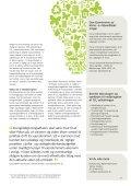 06 Ambitiøse målsætninger 09 Lejeboligmarkedet 18 Etiske ... - DEAS - Page 7