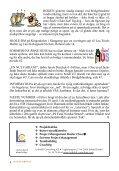 61.årgang nr - Siden med 'knapperne' i den venstre ramme ... - Page 4