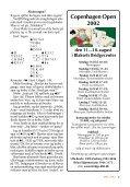 61.årgang nr - Siden med 'knapperne' i den venstre ramme ... - Page 7