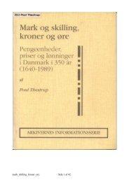 mark_skilling_kroner_ore Side 1 af 42 - Bodil og Niels