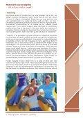 Krop & Hoved matematik III.indd - Page 2