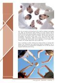 Krop & Hoved matematik III.indd - Page 3