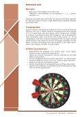 Krop & Hoved matematik III.indd - Page 5