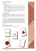 Krop & Hoved matematik III.indd - Page 6