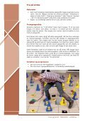 Krop & Hoved matematik III.indd - Page 7