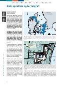 Geologi Nyt fra GEUS nr. 3, november 2000 - Page 2