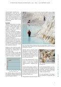 Geologi Nyt fra GEUS nr. 3, november 2000 - Page 3