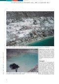 Geologi Nyt fra GEUS nr. 3, november 2000 - Page 4