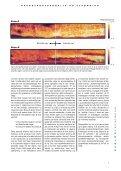 Geologi Nyt fra GEUS nr. 3, november 2000 - Page 5