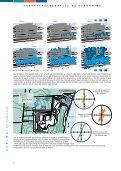 Geologi Nyt fra GEUS nr. 3, november 2000 - Page 6