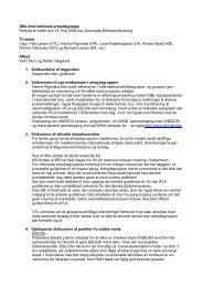 Referat 14-05-2008.pdf - Danmarks Biblioteksforening