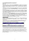 Studiehåndbog - Handelsskolen Silkeborg - Page 4