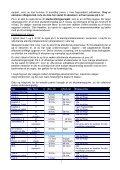 Studiehåndbog - Handelsskolen Silkeborg - Page 7