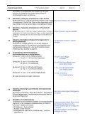 Referat fra d. 10. februar 2009 - Sct. Catharinae Kirke - Page 3