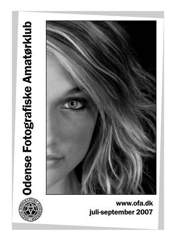 Odense Fotografiske Amatørklub