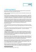 projektlederrollen i bygherrevirksomheder - Bygherreforeningen - Page 3