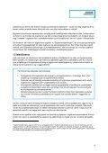 projektlederrollen i bygherrevirksomheder - Bygherreforeningen - Page 4