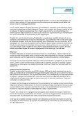 projektlederrollen i bygherrevirksomheder - Bygherreforeningen - Page 5