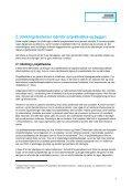 projektlederrollen i bygherrevirksomheder - Bygherreforeningen - Page 7